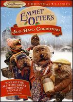 Emmet Otter's Jug-Band Christmas [Collector's Edition]