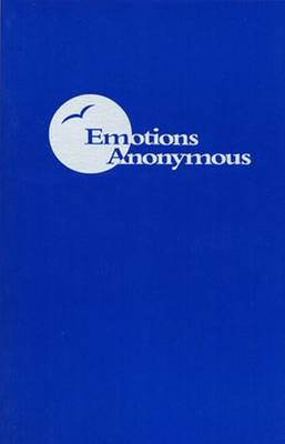 Emotions Anonymous - Anonymous, Emotion