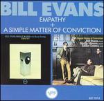 Empathy/A Simple Matter of Conviction