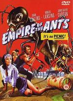 Empire of the Ants - Bert I. Gordon