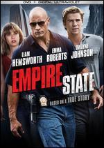 Empire State - Dito Montiel