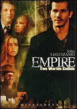 Empire [WS]