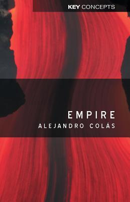 Empire - Colas, Alejandro