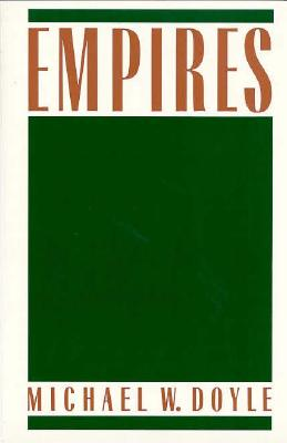 Empires: How the Arizona Miners' Strike of 1983 Recast Labor-Management Relations in America - Doyle, Michale W