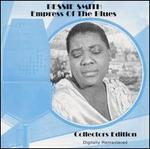 Empress of the Blues: Collectors Edition