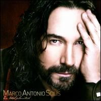 En Total Plenitud - Marco Antonio Solís