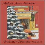 Enchanted Christmas, Vol. 2
