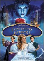 Enchanted [French]