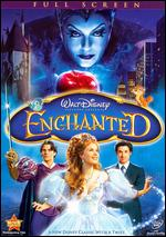 Enchanted [P&S] - Kevin Lima