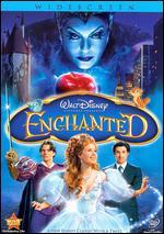 Enchanted [WS]