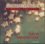 Enchantment: A Magical Christmas