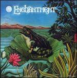 Enchantment [Bonus Tracks]