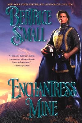 Enchantress Mine - Small, Bertrice