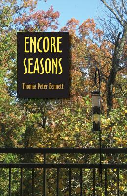 Encore Seasons - Bennett, Thomas Peter