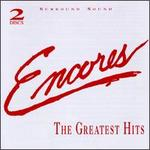 Encore - The Greatest Hits