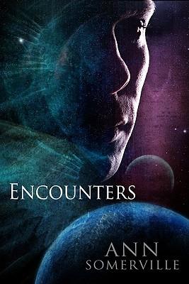Encounters - Somerville, Ann