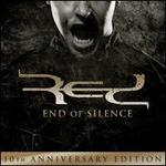 End of Silence [10th Anniversary Edition]