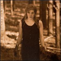 End of the Summer - Dar Williams