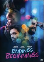 Endings, Beginnings - Drake Doremus