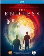 Endless [Blu-ray]