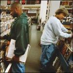 Endtroducing..... [20th Anniversary Endtrospective Edition] [3 CD]
