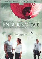 Enduring Love - Roger Michell