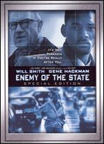 Enemy of the State [Extended Cut] - Tony Scott