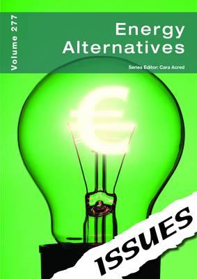 Energy Alternatives - Cara, Acred
