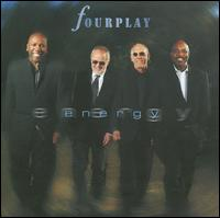Energy - Fourplay