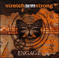 Engage - Stretch Arm Strong