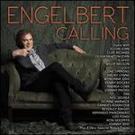 Engelbert Calling [Bonus Track]