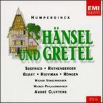 Engelbert Humperdinck: H�nsel Und Gretel