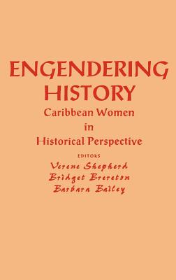 Engendering History: Cultural and Socio-Economic Realities in Africa - Na, Na