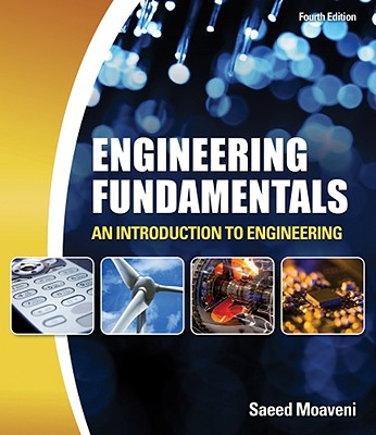 engineering fundamentals an introduction to engineering pdf