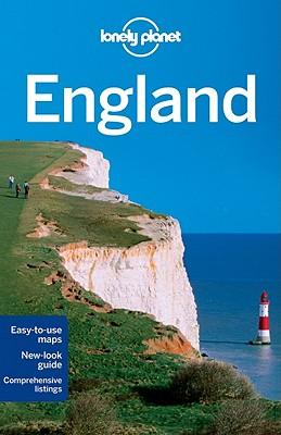 England - Else, David