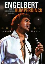 Englebert Humperdinck: Greatest Performances 1967-1977