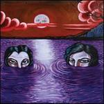 English Oceans [Deluxe] [CD/DVD]