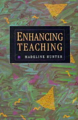 Enhancing Teaching - Hunter, Madeline C