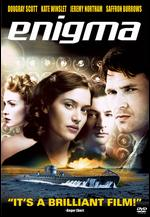 Enigma - Michael Apted