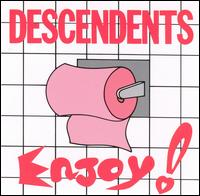 Enjoy! - Descendents