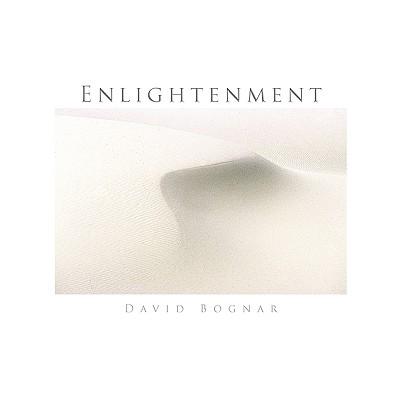 Enlightenment - Bognar, David
