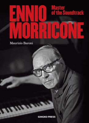 Ennio Morricone: Discovery - Baroni, Maurizio