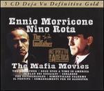 Ennio Morricone, Nino Rota: The Mafia Movies
