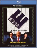 Enron: The Smartest Guys in the Room [Blu-ray]