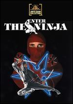 Enter the Ninja - Menahem Golan