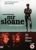 Entertaining Mr. Sloane - Douglas Hickox