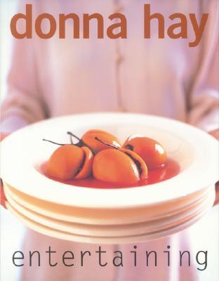 Entertaining - Hay, Donna