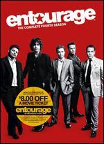 Entourage: Season 04 -