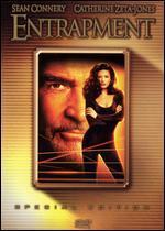 Entrapment [WS] [Special Edition]