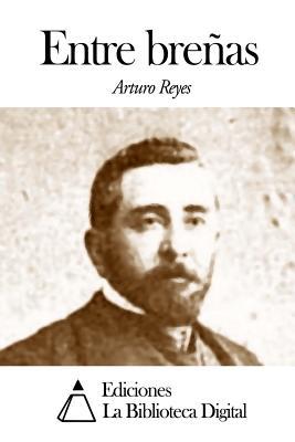 Entre Brenas - Reyes, Arturo